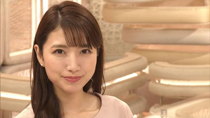 2020年11月24日三田友梨佳の画像30枚目