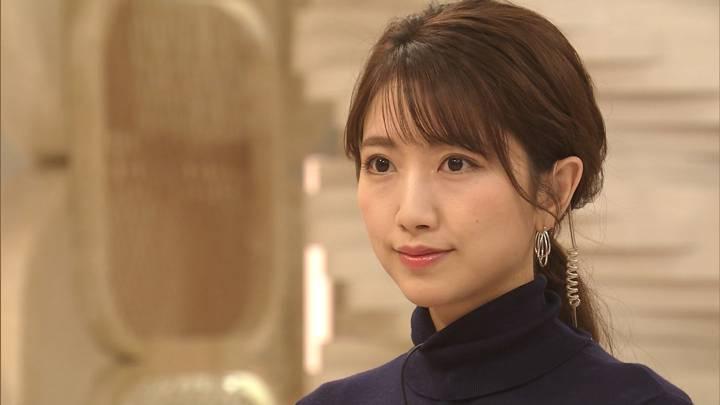 2020年12月01日三田友梨佳の画像02枚目