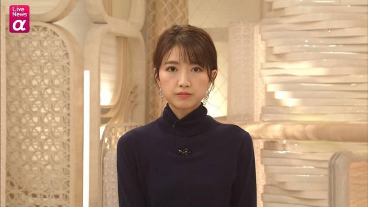 2020年12月01日三田友梨佳の画像11枚目