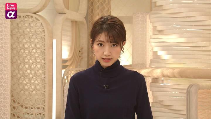 2020年12月01日三田友梨佳の画像13枚目