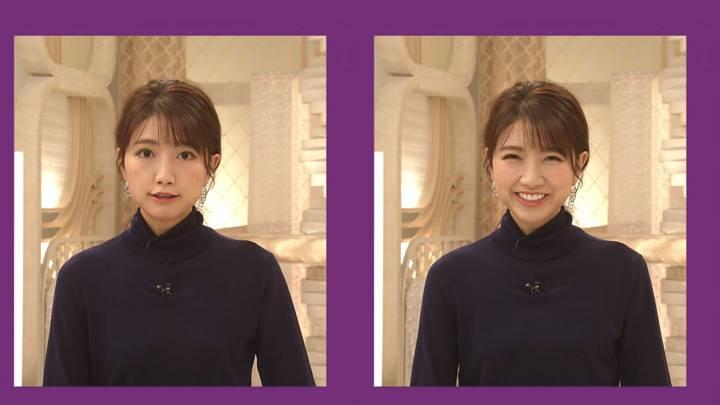 2020年12月01日三田友梨佳の画像14枚目
