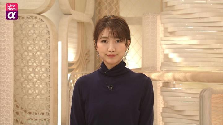 2020年12月01日三田友梨佳の画像17枚目