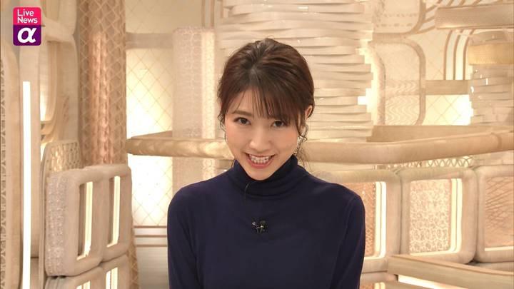 2020年12月01日三田友梨佳の画像20枚目