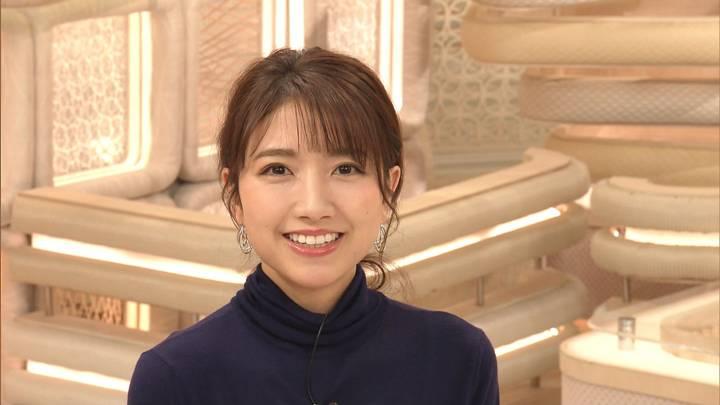 2020年12月01日三田友梨佳の画像37枚目