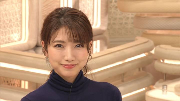 2020年12月01日三田友梨佳の画像40枚目