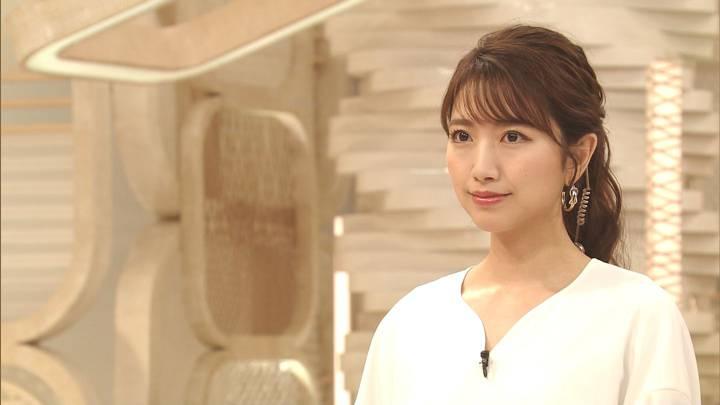 2020年12月02日三田友梨佳の画像02枚目