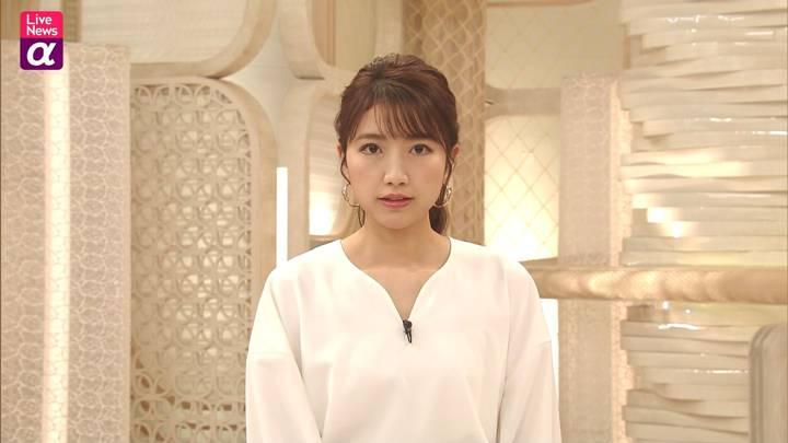 2020年12月02日三田友梨佳の画像08枚目