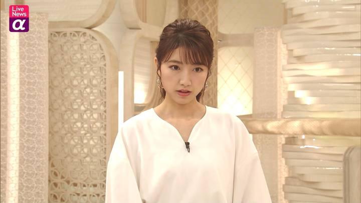 2020年12月02日三田友梨佳の画像13枚目