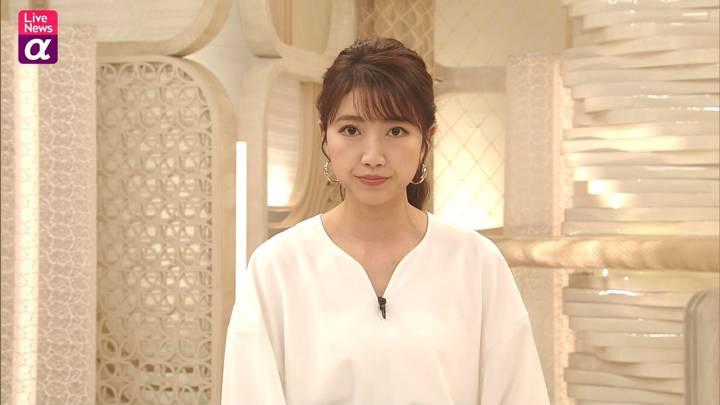 2020年12月02日三田友梨佳の画像14枚目