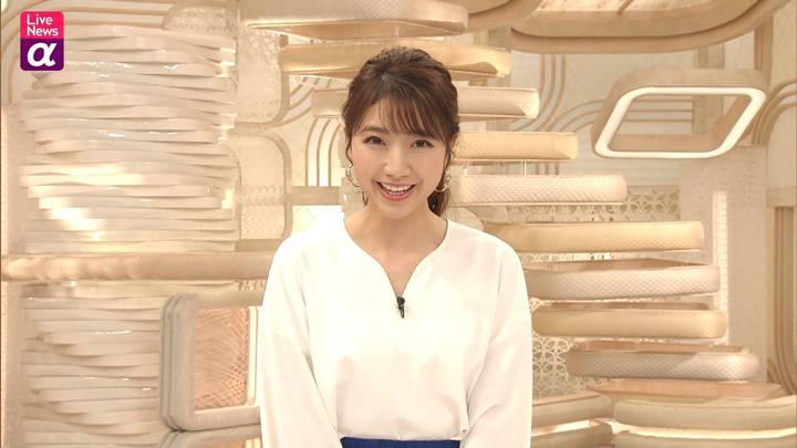 2020年12月02日三田友梨佳の画像18枚目