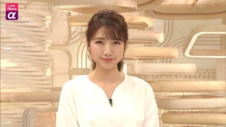 2020年12月02日三田友梨佳の画像19枚目