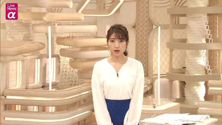 2020年12月02日三田友梨佳の画像20枚目