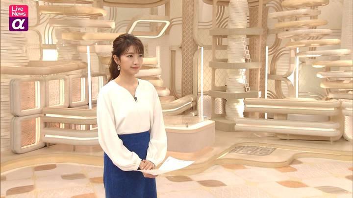 2020年12月02日三田友梨佳の画像23枚目