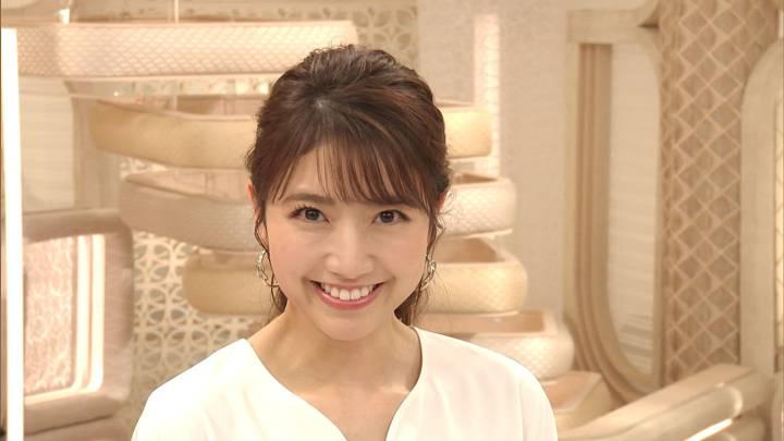 2020年12月02日三田友梨佳の画像27枚目