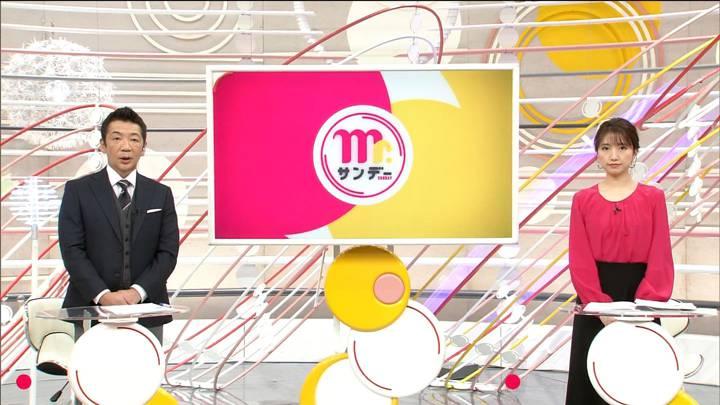 2020年12月06日三田友梨佳の画像23枚目