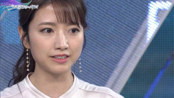 2020年12月06日三田友梨佳の画像55枚目