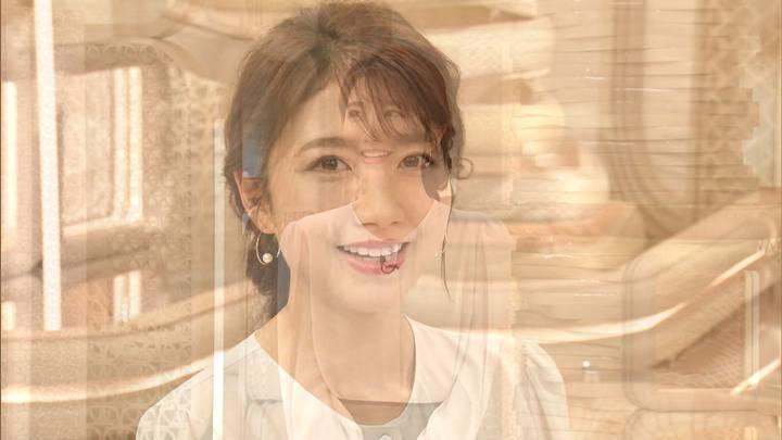 2020年12月07日三田友梨佳の画像29枚目