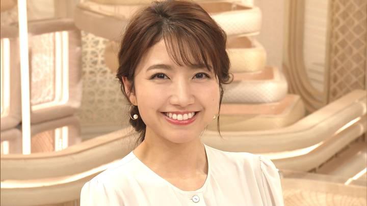 2020年12月07日三田友梨佳の画像31枚目