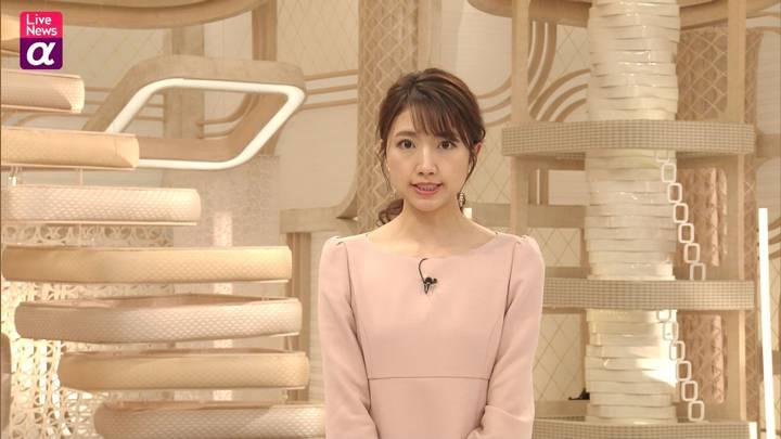 2020年12月09日三田友梨佳の画像22枚目