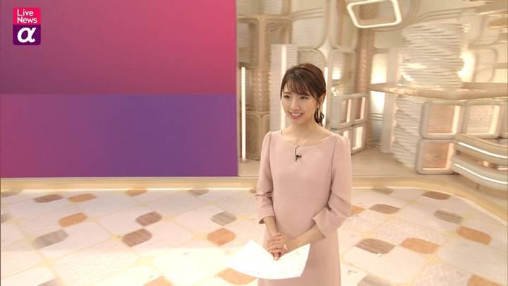 2020年12月09日三田友梨佳の画像28枚目