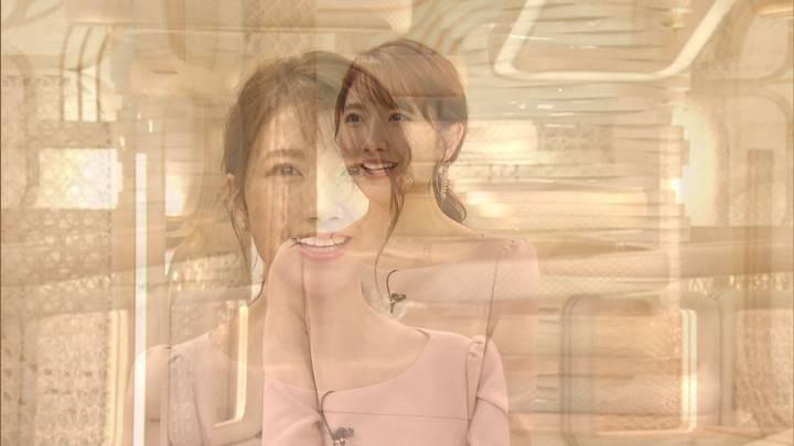 2020年12月09日三田友梨佳の画像33枚目