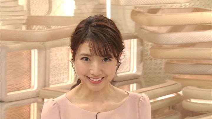 2020年12月09日三田友梨佳の画像34枚目