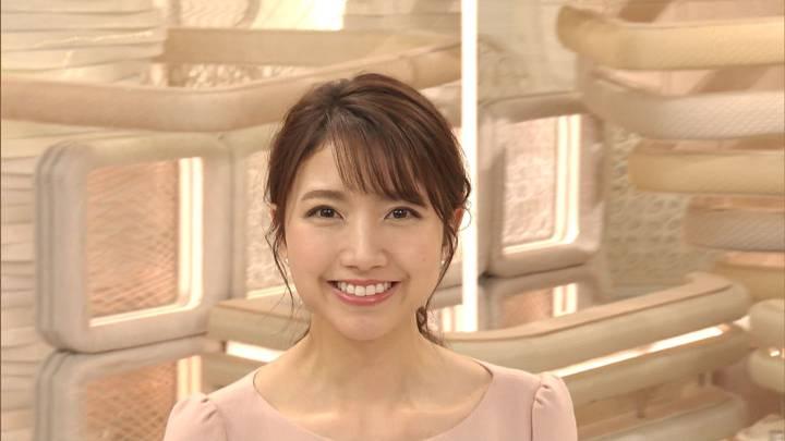 2020年12月09日三田友梨佳の画像35枚目