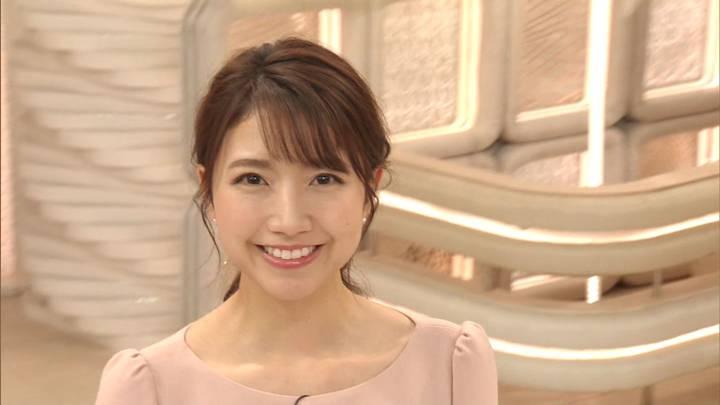 2020年12月09日三田友梨佳の画像36枚目