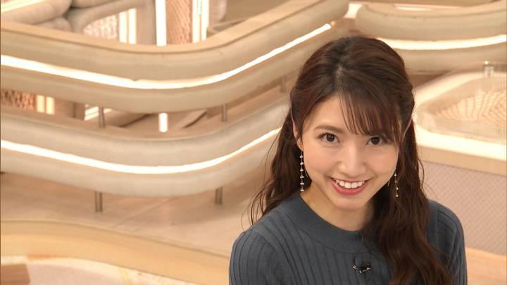 2020年12月16日三田友梨佳の画像26枚目