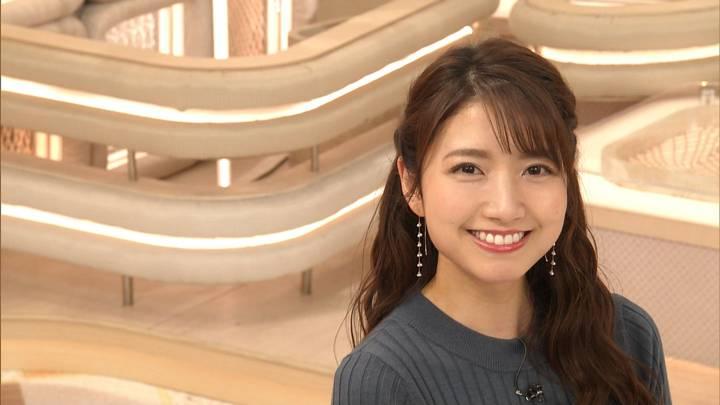 2020年12月16日三田友梨佳の画像27枚目