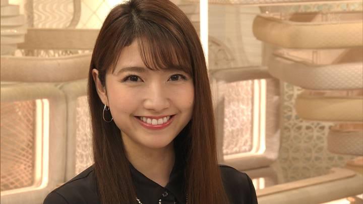 2020年12月23日三田友梨佳の画像34枚目