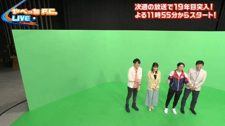 2020年03月29日三谷紬の画像09枚目