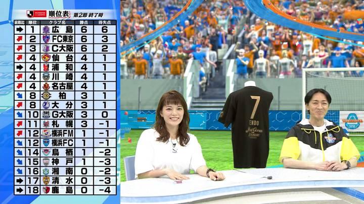 2020年07月05日三谷紬の画像04枚目