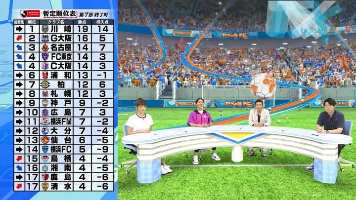 2020年07月26日三谷紬の画像01枚目