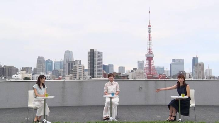 2020年08月01日三谷紬の画像08枚目