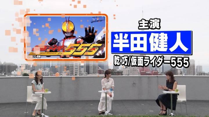 2020年08月02日三谷紬の画像16枚目