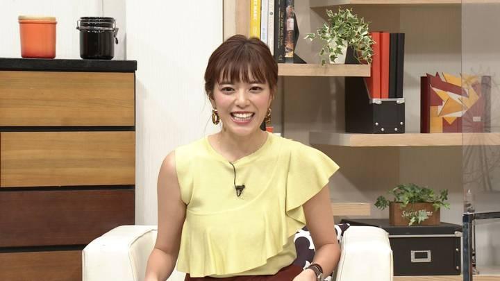 2020年08月08日三谷紬の画像14枚目
