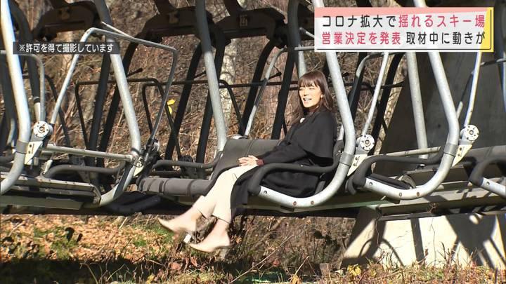 2020年11月14日三谷紬の画像08枚目