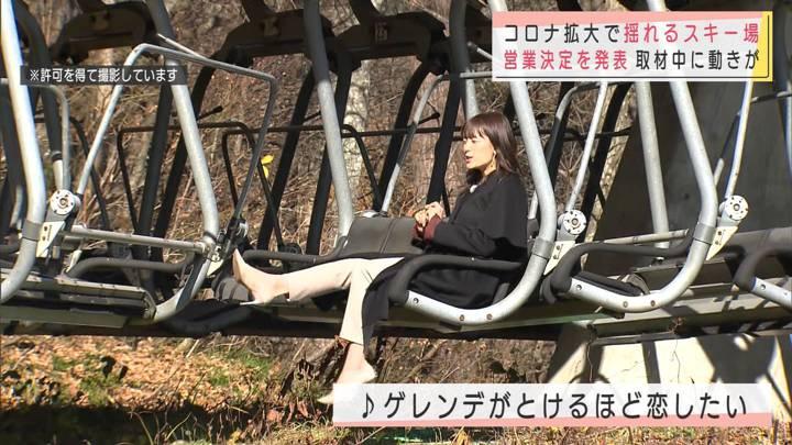 2020年11月14日三谷紬の画像09枚目