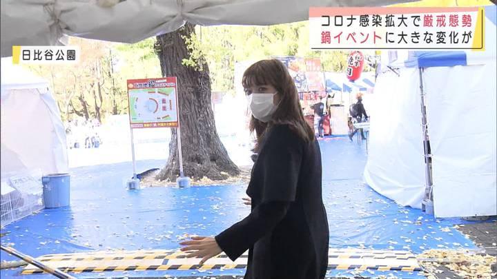 2020年11月28日三谷紬の画像04枚目