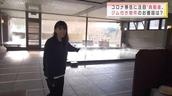 2020年12月05日三谷紬の画像04枚目