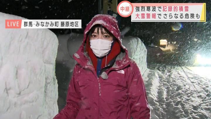 2020年12月19日三谷紬の画像02枚目