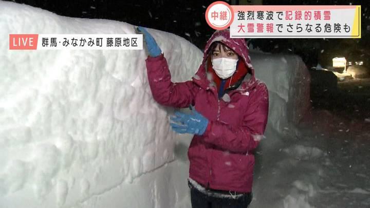 2020年12月19日三谷紬の画像03枚目