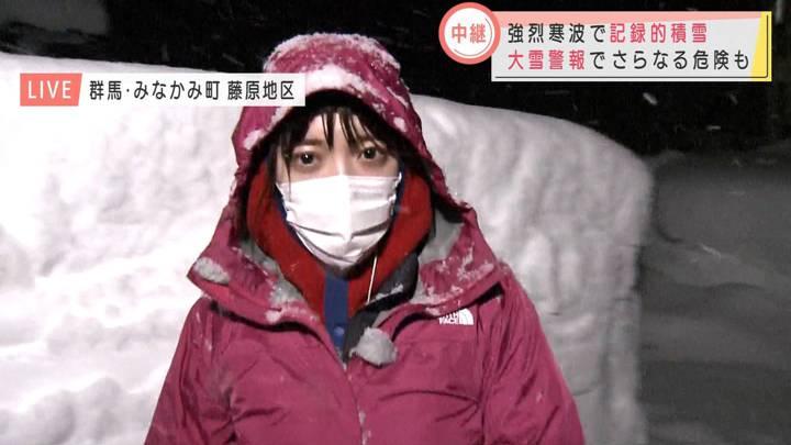 2020年12月19日三谷紬の画像04枚目