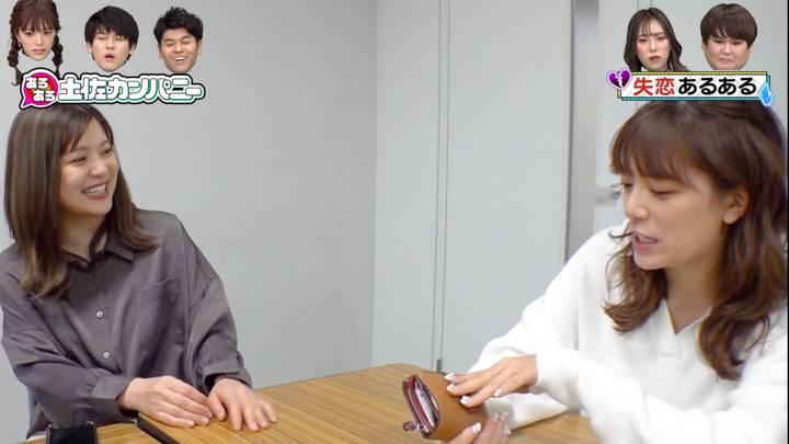 2020年12月23日三谷紬の画像06枚目
