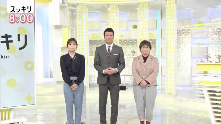 2020年03月19日水卜麻美の画像01枚目