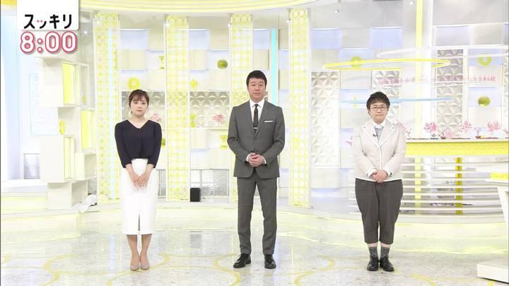 2020年03月31日水卜麻美の画像01枚目