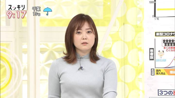 2020年04月01日水卜麻美の画像07枚目