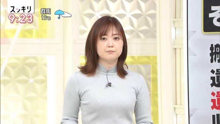 2020年04月01日水卜麻美の画像10枚目