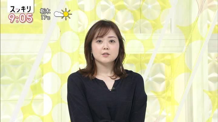 2020年04月16日水卜麻美の画像02枚目